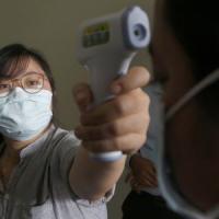 Coronavirus, dalla Cina una piattaforma online per medici del mondo