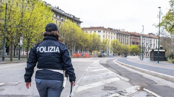 Harvard boccia le misure italiane sul coronavirus: rischi sottovalutati e tanti errori