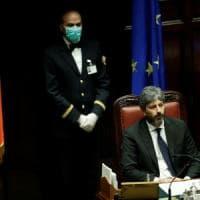 Coronavirus, in arrivo novità alla Camera: più digitale negli atti delle commissioni