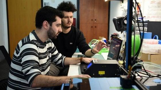 Covid-19 Challenge, al via il bando di Università Campus Bio-Medico e Marzotto Venture Accelerator