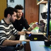Covid-19 Challenge, al via il bando di Università Campus Bio-Medico e Marzotto Venture...