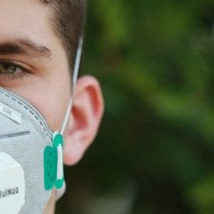 Coronavirus: qual è il rischio per i pazienti oncologici?