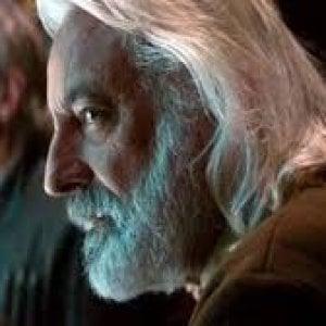 Morto attore di 'Star Wars' Andrew Jack, il maggiore Ematt