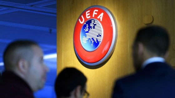 Uefa, priorità ai campionati: ''Champions ed Europa League in estate''