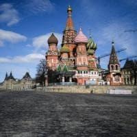 Coronavirus, le fake news che destabilizzano l'Ue a favore di Russia e Cina