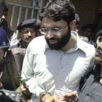 Pakistan: omicidio reporter Daniel Pearl, annullata condanna a morte: Sheikh presto libero