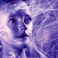 Usa, si testa un algoritmo che traduce le onde cerebrali in frasi compiute. Col 3% di...