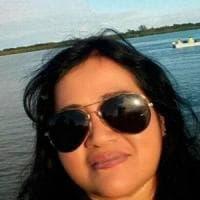 Messico, la giornalista María Elena Ferral assassinata dai narcos: a marzo record di...