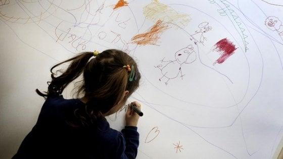 2 aprile, nella Giornata mondiale autismo l'appello dell'Anffas: sostegno per i pazienti e le famiglie