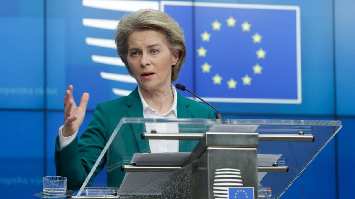 La Ue lancia Sure: 100 miliardi contro la disoccupazione