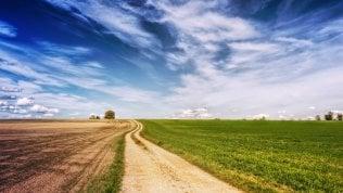 Nasce Repubblica Green, un altro modo di vivere l'ambiente