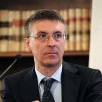 Procura Perugia, il Csm si spacca sul procuratore: tre voti all'ex presidente dell'Anac...