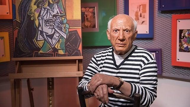 Aix avrà il museo Picasso più grande