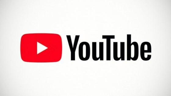 YouTube entro l