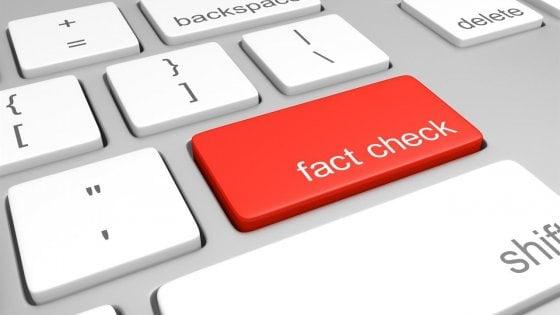 Da Facebook un progetto pilota per il fact checking su Whats