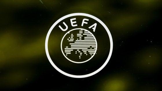 """Uefa, lettera sui calendari: """"Possibilità di giocare a luglio e agosto"""""""