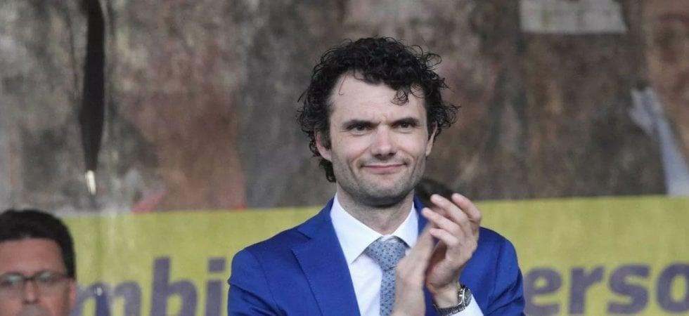 """Coronavirus, il sindaco di Prato: """"Grazie ai cinesi che ci hanno dato il buon esempio"""""""