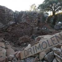 Sudafrica, nella culla dell'umanità vissero insieme i nostri antenati.