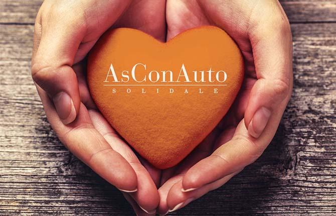Covid-19, crisi profonda per il comparto automotive