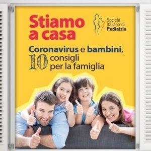Coronavirus, ecco perché i bambini si ammalano di meno