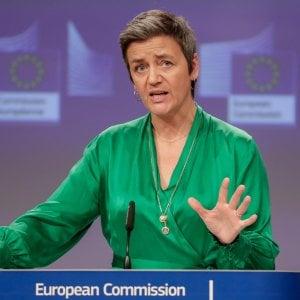 Garanzie, prestiti agevolati, sovvenzioni dirette: ecco come cambiano gli aiuti di Stato Ue per le imprese compite dal Coronavirus