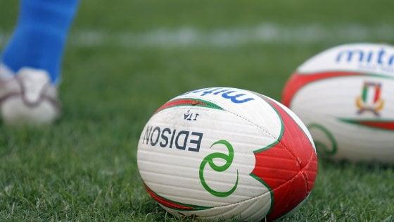 Rugby, il campionato australiano come un reality