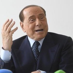 Serie C, il Monza ci dà un taglio: ridotti gli stipendi di marzo del 50%