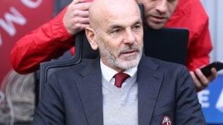 Bloooog! Che fine ha fatto il Milan? Breve sintesi della crisi del fu più grande club del mondo di FABRIZIO BOCCA