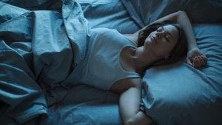 Sogni, sonni, insonni: cosa racconta di noi il modo di dormire