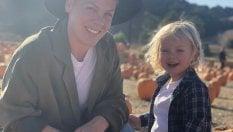 Pink e il figlio di 3 anni guariti dal virus. La cantante dona un milione di dollari alla ricerca