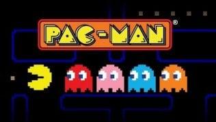 I 40 anni di Pac-Man: auguri al videogioco dal design irresistibile
