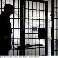 Coronavirus, 400mila mascherine al giorno prodotte dai detenuti per gli istituti di pena