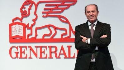 Golden Power, arriva la norma per difendere le aziende italiane dalle scalate straniere
