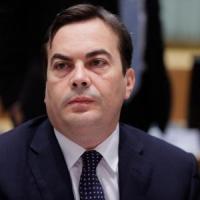 """Amendola: """"Mes non adeguato, a Ue serve salto di qualità su politica fiscale"""""""