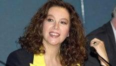 "Stefania Sandrelli""Canto e rammendo"""