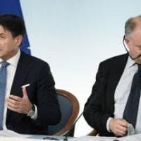 """Decreto liquidità, il ministro Patuanelli: """"Prestiti per le imprese attivi in qualche..."""