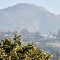 Harry e Meghan cercano casa a Malibu: i vip dell'oasi californiana non l'hanno presa bene