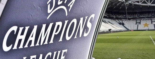 """L'Uefa chiarisce: """"Nessun limite al 3 agosto per terminare la stagione"""""""