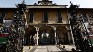"""Sugli anziani morti al Trivulzio si muove il ministero: """"Pronti a mandare gli ispettori"""