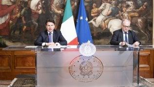 Non solo cassa integrazione: ora 20 milioni di italiani vivono con i sussidi