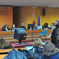 """L'Anm a Bonafede: """"I giudici lavorano lo stesso, ma i tribunali devono restare ancora..."""