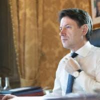 Oggi il consiglio dei ministri su decreto liquidità, scuola, rinvio delle elezioni...