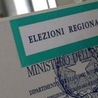 Coronavirus, verso il rinvio delle elezioni amministrative a ottobre. Tutte le regioni al...