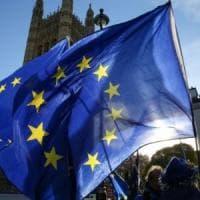 """Il Consiglio d'Europa sui detenuti: """"Urgente proteggere i loro diritti durante la..."""