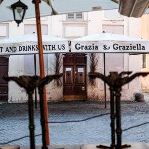 Paghi oggi, bevi domani. L'iniziativa del colosso della birra per salvare bar e locali chiusi dal coronavirus