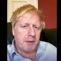 Coronavirus, Boris Johnson si aggrava: il premier del Regno Unito in terapia intensiva