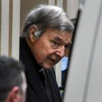 Pedofilia, il cardinale George Pell prosciolto dall'Alta Corte australiana