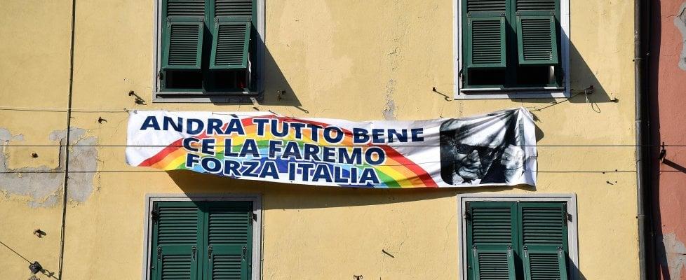 Coronavirus in Italia: oggi il vertice tra Governo e Comitat