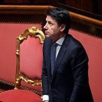 """Conte-Fontana, scontro sulle mancate zone rosse ad Alzano e Nembro. """"La Regione poteva..."""