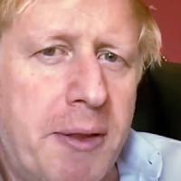 """Coronavirus, Boris Johnson sotto ossigeno. Il governo britannico: """"Non è attaccato a..."""